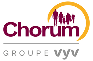 Chorum Groupe VYV - www.chorum.fr (new window)