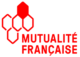 Mutualité Française - www.mutualite.fr (new window)