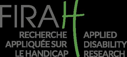Logo FIRAH
