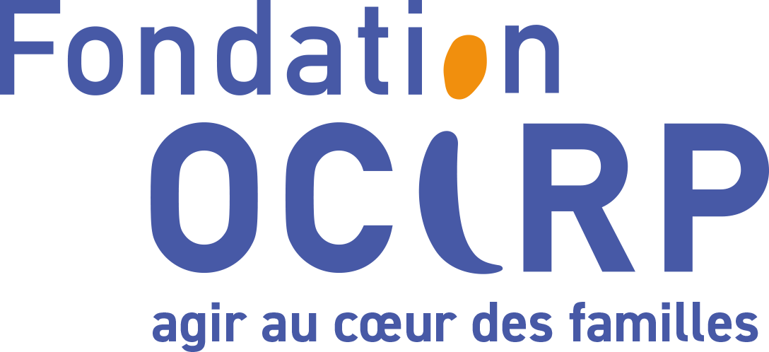 Logo Fondation Ocirp, jpg